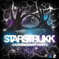 3OH!3 - Starstrukk (Single)