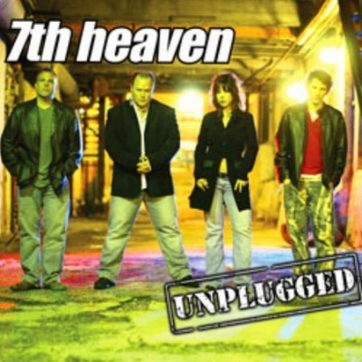 7th Heaven - Unplugged (CD1) (Album)