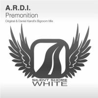 A.R.D.I. - Memories (Single)