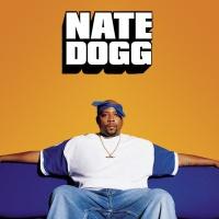 Nate Dogg - Nate Dogg (Album)