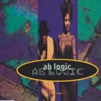 AB Logic - AB Logic