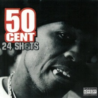 - 24 Shots