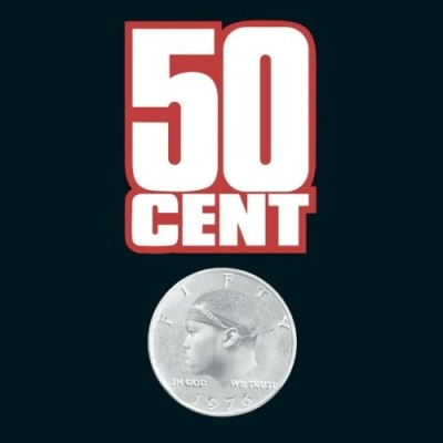 50 Cent - Power Of The Dollar (Album)