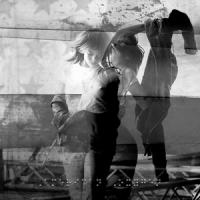 Rihanna - American Oxygen (Single)