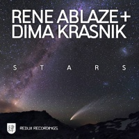 - Stars