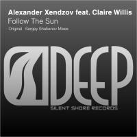 - Follow The Sun