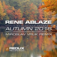 - Autumn 2015 (Miroslav Vrlik Remix)