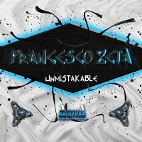 Francesco Zeta - Unmistakable (EP)