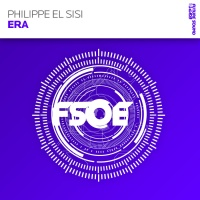 Philippe El Sisi - Era (Single)