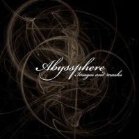 Abyssphere - Образы И Маски (Album)