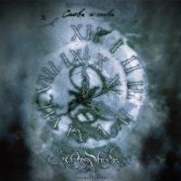 Abyssphere - Снова И Снова (Album)