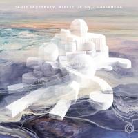 Tagir Sadyrbaev - Castaneda (Original Mix)