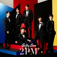 2PM - Guilty Love (Single)