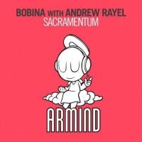 Bobina - Sacramentum (Bobina Megadrive Mix)