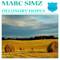 Marc Simz - Delusory Hopes (EP)