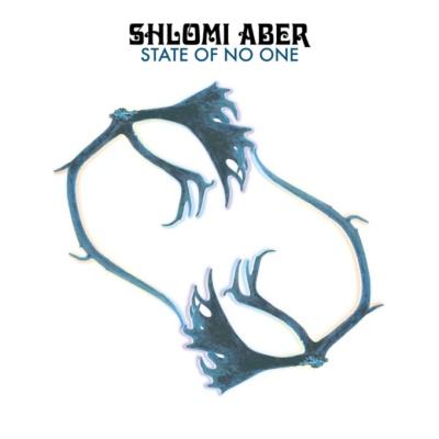 Shlomi Aber - State Of No One (Album)