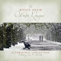 Beegie Adair - Winter Romance (Album)
