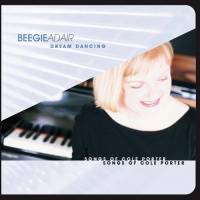 Beegie Adair - I Love You