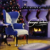 Beegie Adair - Quiet Christmas (Album)