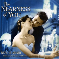 - The Nearness Of You
