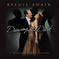 Beegie Adair - Dancing In The Dark (Album)