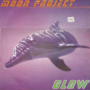 Moon Project - Glow (Single)