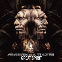 Armin Van Buuren - Great Spirit