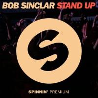 Bob Sinclar - Stand Up