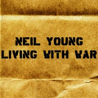 Neil Young - America The Beautiful