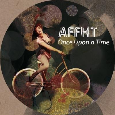 AFFKT - El Prologo