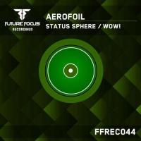 Aerofoil - Status Sphere/Wow