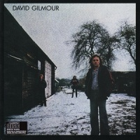 David Gilmour - Raise My Rent