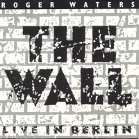 - Live In Berlin (CD 1)