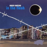 Roger Waters - In The Flesh (CD-2)