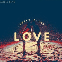 Alicia Keys - Sweet Fin Love (Original Mix)