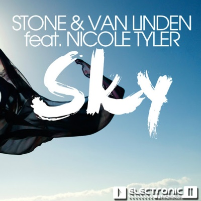 Stone & Van Linden - Sky (Single)