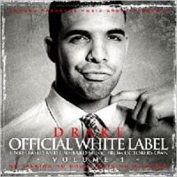 Drake - Official White Label