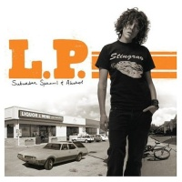 L.P. (Laura Pergolizzi) - Suburban Sprawl And Alcohol