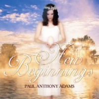 Paul Anthony Adams - Chez Nous