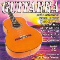 Guitarra CD 2