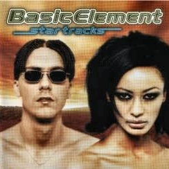 Basic Element - Star Tracks