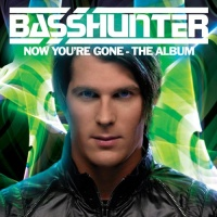 Basshunter - I Can Walk On Water