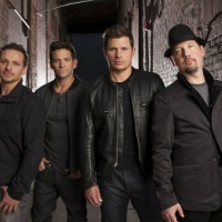 98 Degrees - If She Only Knew