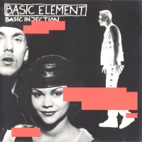 Basic Element - Light N Fire