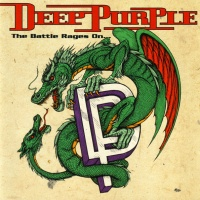 Deep Purple - Anya