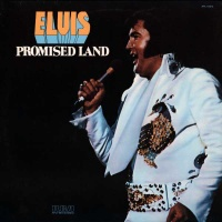 Elvis Presley - Promised Land (Album)