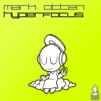 Mark Otten - Hyperfocus WEB (Album)