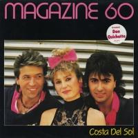 Magazine 60 - Rendez-Vous Sur La Costa Del Sol