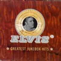 Greatest Jukebox Hits