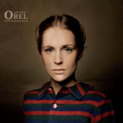 Agnes Obel - Philharmonics (Album)